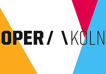 csm_Oper-koeln_logo_5f3e273a5d.jpg