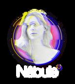logo-nébule.png