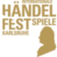 bast_logo_haendel_neutral.jpg