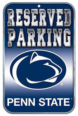 PennState-sign-parking.jpg