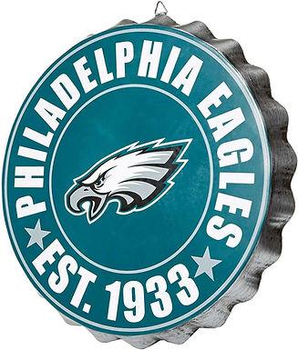 Eagles-sign-bottlecap-estab.jpg
