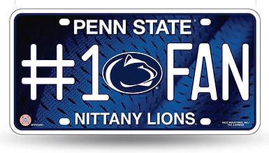 PennState-plate-no1fan.jpg