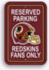 Redskins%20Parking%20Sign_edited.jpg