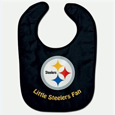 Steelers%20Baby%20Bib_edited.jpg