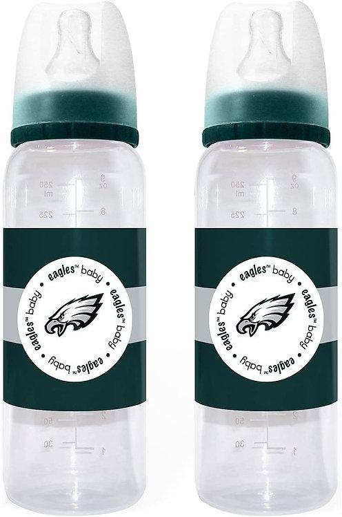 Eagles Bottles 2-Pack