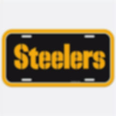 Steelers%20Name%20Only%20Plate_edited.jp