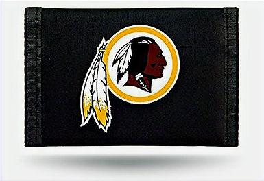 Redskins%20Wallet_edited.jpg