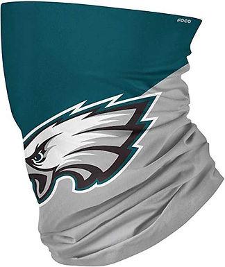 Eagles-scarf-gaiter.jpg