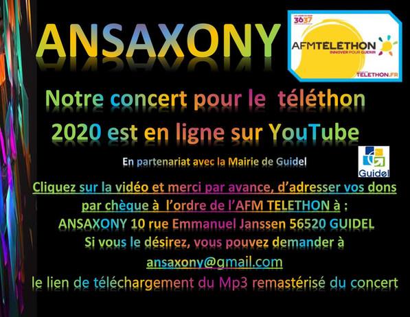 CONCERT TELETHON ANSAXONY.jpg