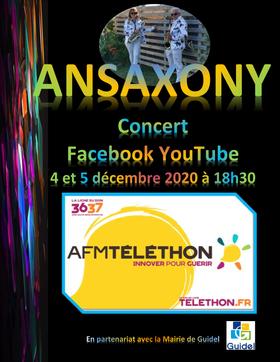 ANSAXONYAFFICHETELETHON2020.png
