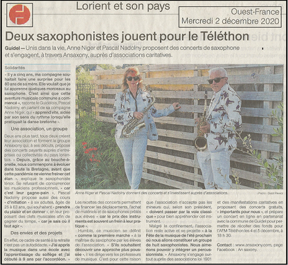 OUEST FRANCE 02 12 2020.png