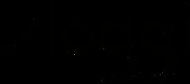 logo-sloggi.png
