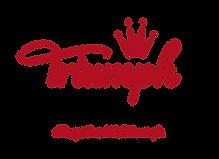 Digital_Logo_Triumph_With_Hashtag_Red_RG