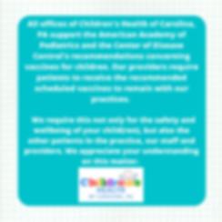Vaccine statement 1-2.png