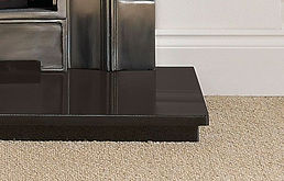 stove-hearth-black-granite-polished.jpg