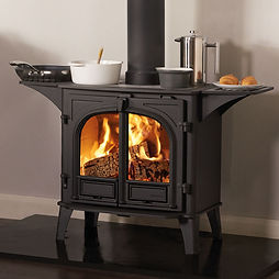 stockton-8-cook-stove-with-warming-shelv