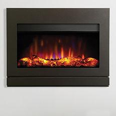 Gazco-Riva2-670-Designio2-Steel graphite
