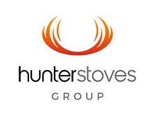 hunter-logo.jpg