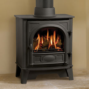 stockton-5-balanced-flue-gas-stove3.jpg