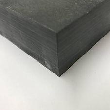 sawn edge.jpg