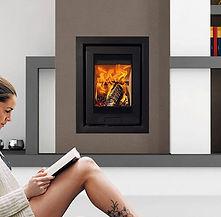 di-lusso-r4-wood-burning-stove.jpg