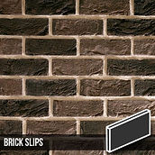 monsoon-brick-slips.jpg