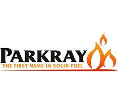 Parkray Logo centered.jpg