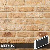 new-sandalwood-brick-slips.jpg