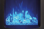 vogue crystal_ice-effect_flame.jpg