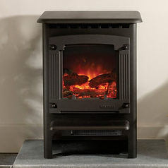 marlborough-small-electric-stove-1.jpg