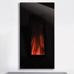 Studio-22-Glass-Electric.jpg