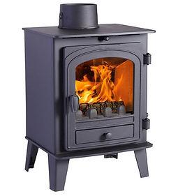parkray-consort-4-defra-multifuel-stove.