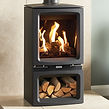 Gazco-Vogue-Midi-Balanced-Flue-Gas-Stove
