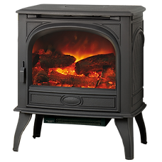 dovre-425-electric.png
