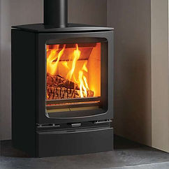 vogue_midi_woodburning_stove plinth.jpg