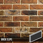 lambeth-mixture-brick-slips.jpg