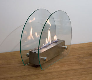 bio fp circular table fireplace.jpg