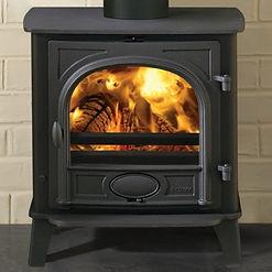 Stockton-7-Woodburning-Multifuel.jpg