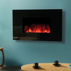 studio1-electric-fire.jpg