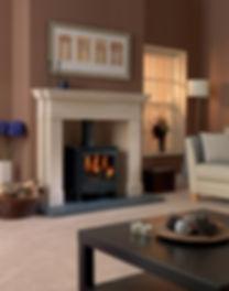 Astwood stove 2.jpg