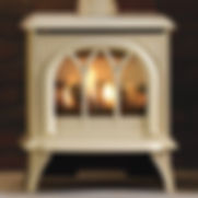 Gazco-Huntingdon-30-Gas-Stove-Ivory-Crop