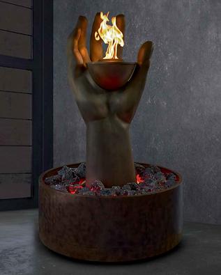 bio fp bronze liberty .png