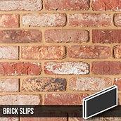 olde-bayswater-blend-brick-slips.jpg