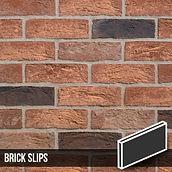 saxon-brick-slips.jpg