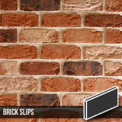 olde-watermill-brick-slips.jpg