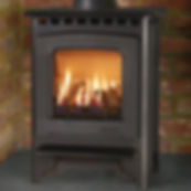 Gazco-Marlborough2-Small-Gas-Stove-CU.jp