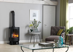 Neo Electric with flue.jpg