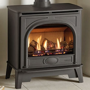 Gazco-Stockton2-Medium-Gas-Stove-CU.jpg