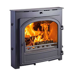 parkray-chevin-5-inset-stove.jpg