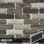 eclipse-brick-slips grey.jpg
